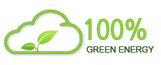 file backup sync and share powered by green energy