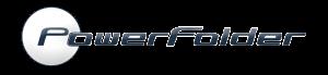PowerFolderLogo_1000x230