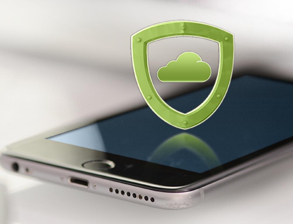 PowerFolder: German Cloud integrates Malware protection from Avira