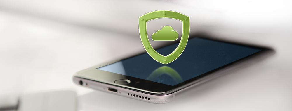 Cloud malware protect für Deutsche File sync cloud