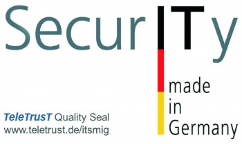IT Security made in Germany unsere Private Cloud für sync & share