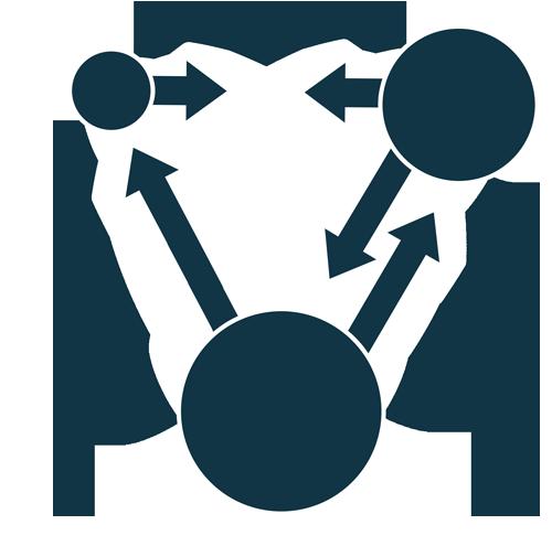 Sync Share Lösungen für Unternehmen (EFSS)