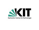 Das KIT nutzt unsere Private Cloud und betreibt damit einen landesweiten Dienst