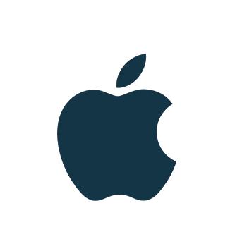 Download apple Anwendung für Cloud sync und share